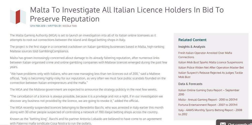 Italy gambling authority dogs playing poker post mortem