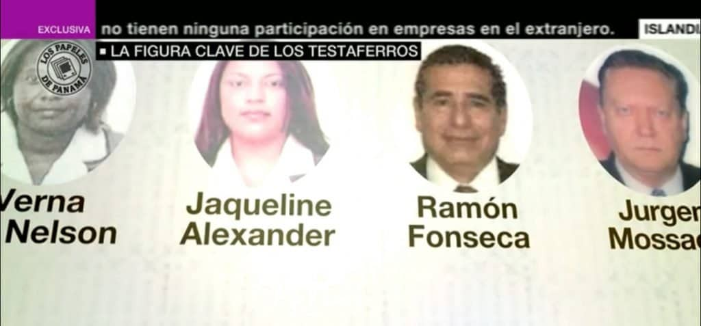 8d845ee9aae The directorships of Jacqueline Alexander - Manuel Delia